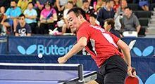 Ask The Experts: Coach Jinxin Wang