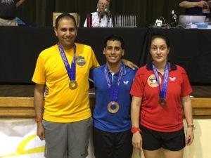 DTTA: Vinay Chandra, Luis Enrique Serrano & Ana Maria Garcia Betancur