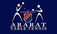 Ararat Table Tennis Center