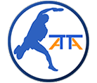 he Austin Table Tennis Association / Club is a volunteer, non-profit organization dedicated to the education, advancement and enjoyment of the sport of Table Tennis.