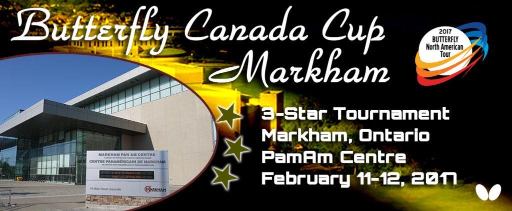 bty-canada-cup-markham
