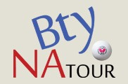 Butterfly-NA-Tour