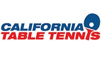 California Table Tennis