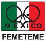 Federación Mexicana de Tenis de Mesa
