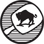 Manitoba Table Tennis Association