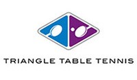 TriangleTableTennis