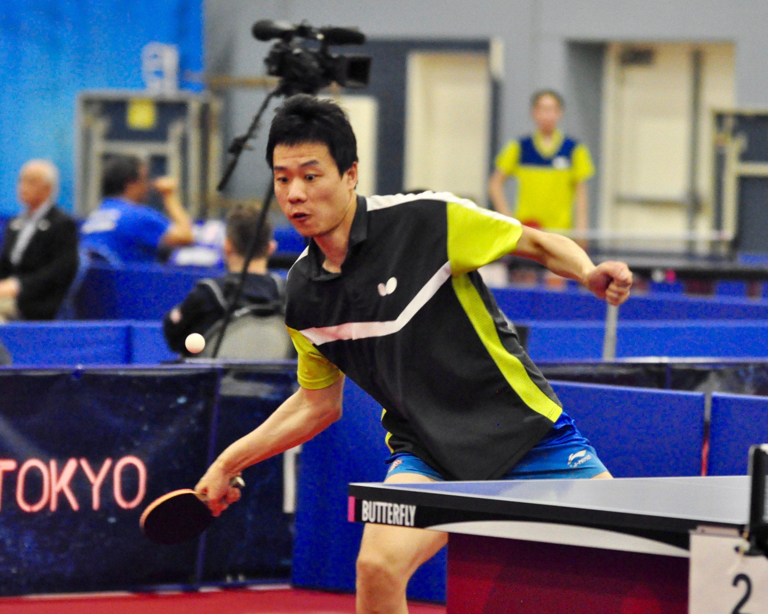 Zhou xin 3 scaled