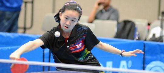 Angela Guan