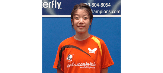 Ask The Experts: Nan Li, No. 162: A Butterfly Question & Answer