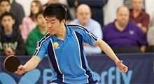 Ask The Experts: Coach Jeffrey Zeng