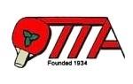 Ontario Table Tennis Association