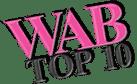 WAB TOP 10