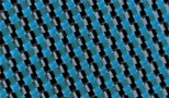 Arylate Carbon Fibers