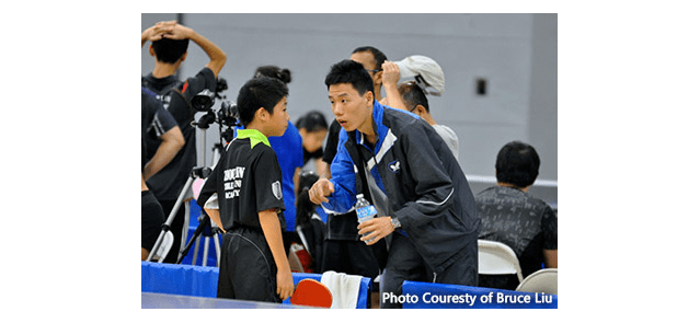 Ask-The-Experts: Xin-Zhou, No.-153-Butterfly-Question-and-Answer