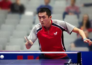 Han Xiao