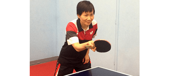 ask-experts-junya-chen-no-159-butterfly-question-answer