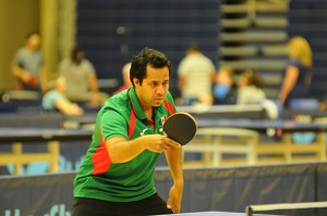 Seattle Open Table Tennis Tournament Butterfly Online - Open table seattle