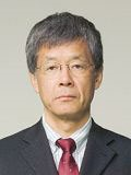 Professor Dr. Yoji Yoshizawa