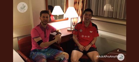 Ask-A-Pro-Chuang-Chih-Yuan