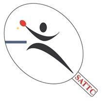 San Antonio Table Tennis Club