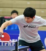 Defender Jian Li