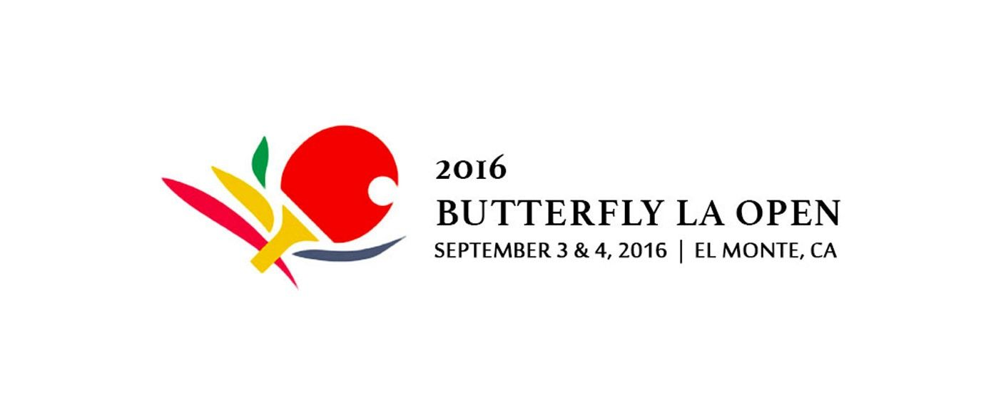 2016 butterfly la open entry form now available for 10 table tennis rules