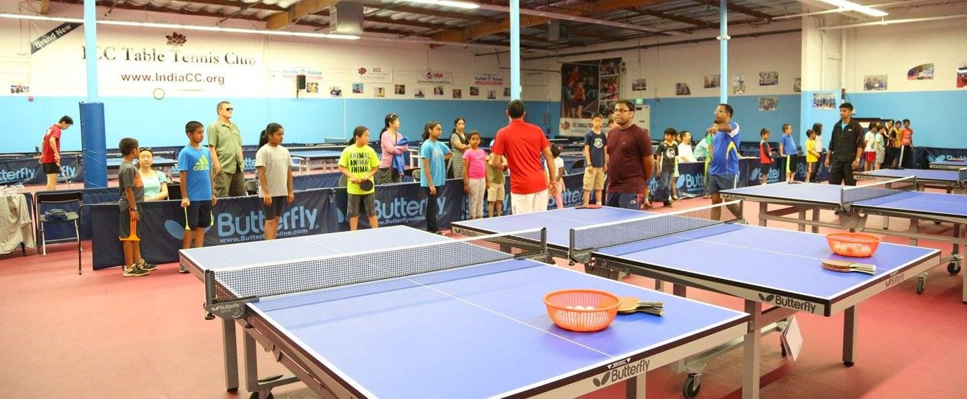 Pictures availability update on icc summer camps for 10 table tennis rules