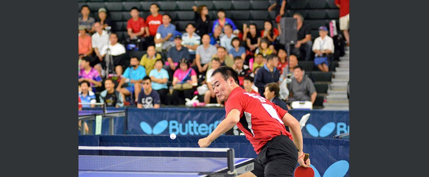 Coach Jinxin Wang - Ask The Experts