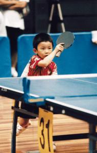tomokazu harimoto tischtennis