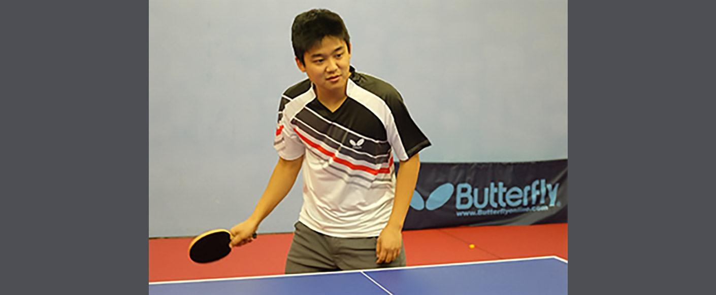 Coach Steven Wang - Ask The Experts