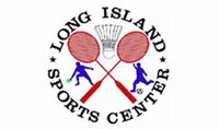 Long Island Sports Center in Roslyn, NY