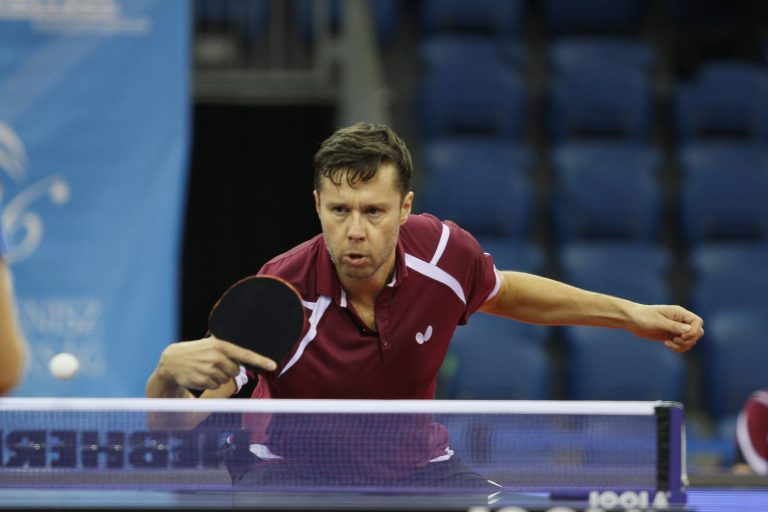 2016 European Championships Day Five Preview