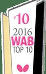 2016-WAB-Top-10-10