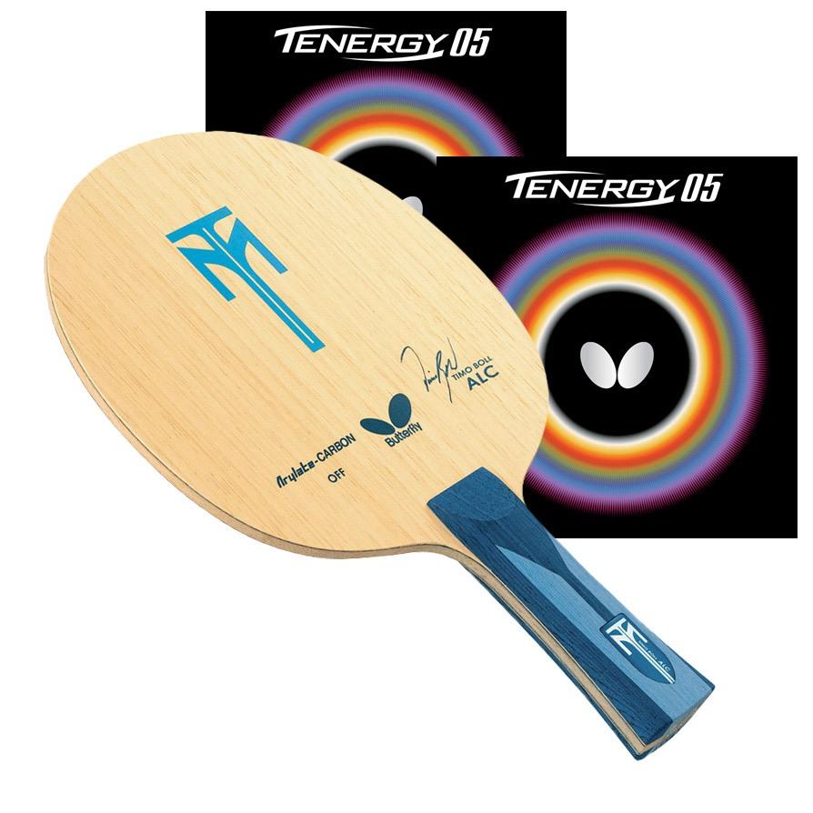 10a7327697d Butterfly Online  Table Tennis Equipment   Table Tennis News