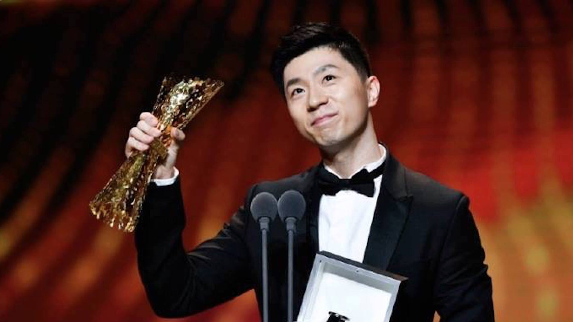 Ma Long Joins List Of Worlds Top 50 Most Marketable Athletes