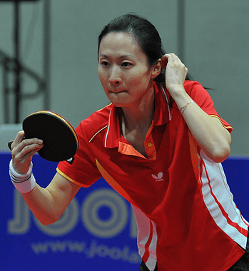 Ask The Experts: Cherry Zhao No. 217