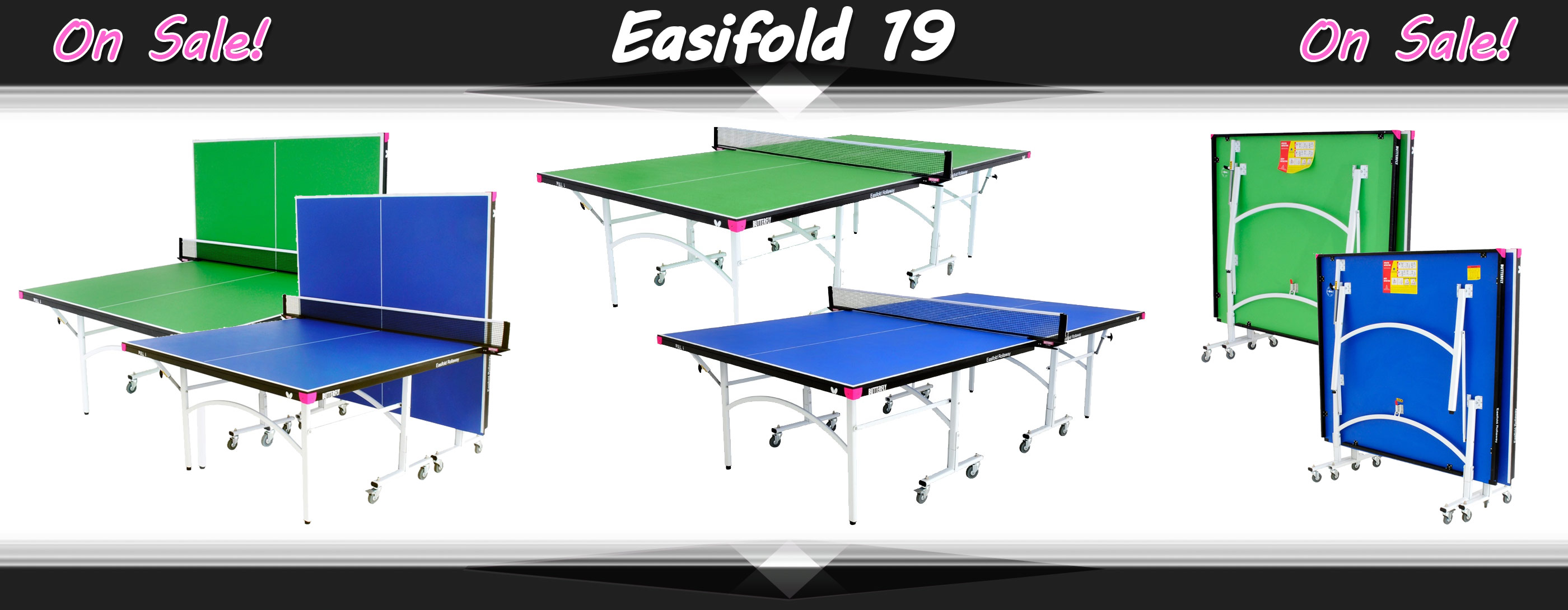 Butterfly Table Tennis Equipment U0026 Table Tennis News