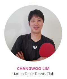 Changwoo-Lim-ATE