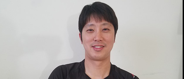 Ask The Experts: CHANGWOO LIM, No. 170, Butterfly question & answer