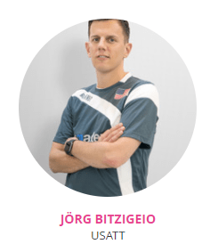 Ask The Experts: JÖRG BITZIGEIO, No. 169, Butterfly question & answer