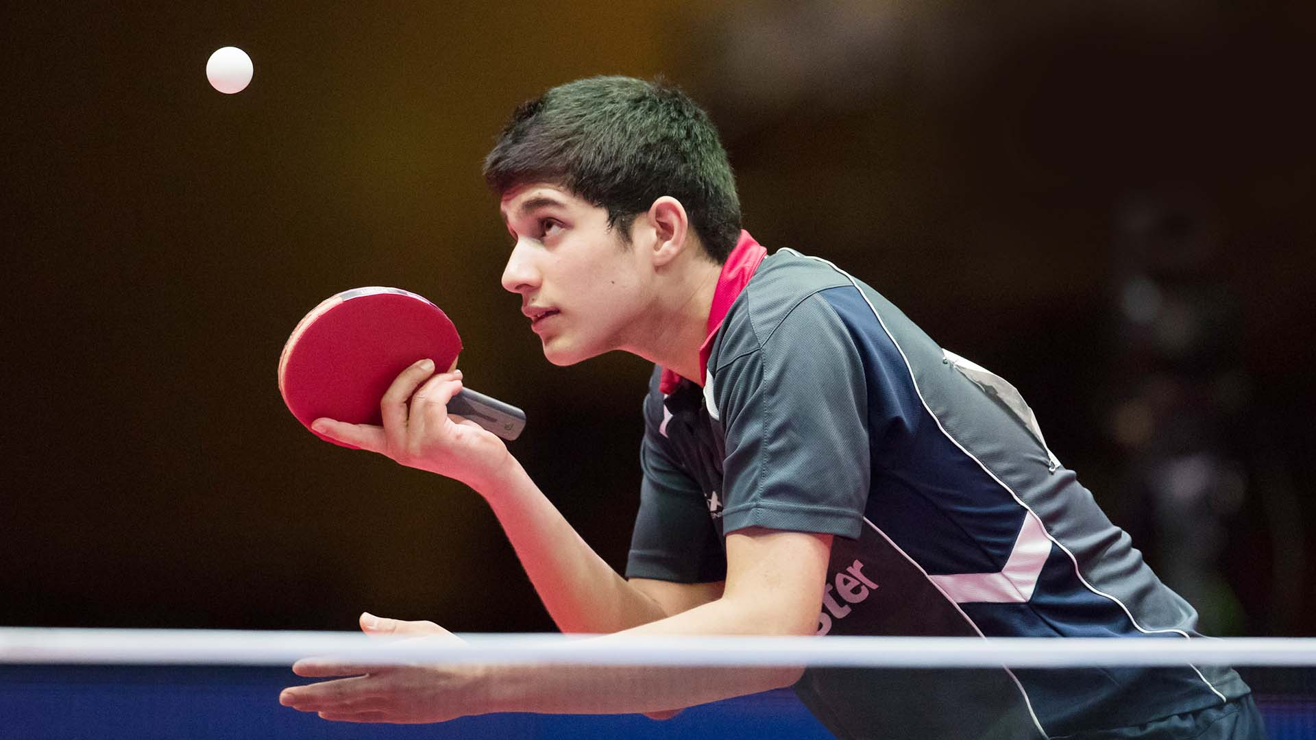 United States suffers defeat but Kanak Jha causes biggest upset