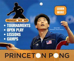 0215_PrincetonPong_NJ_BOTTOMBOX