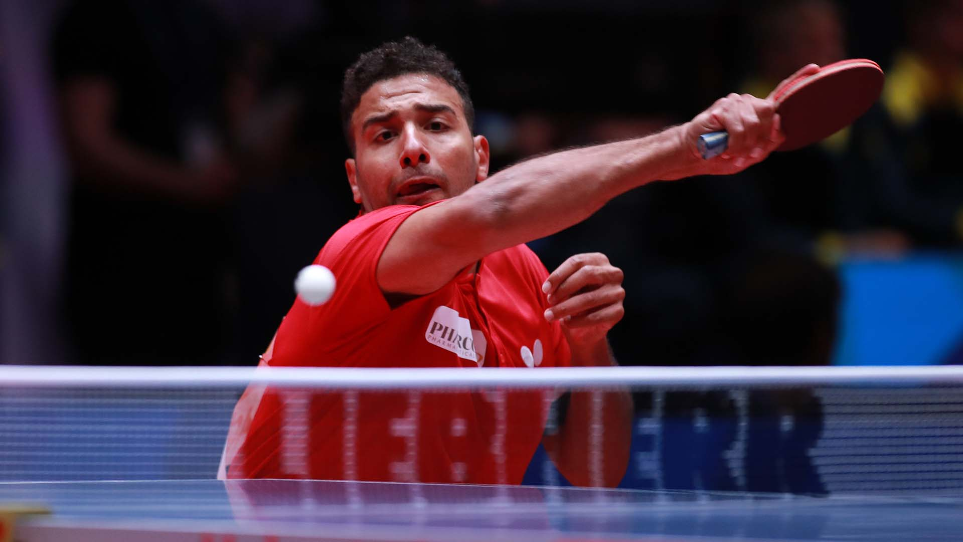 Assar_29_04_18- photo courtesy of ITTF- remy gros