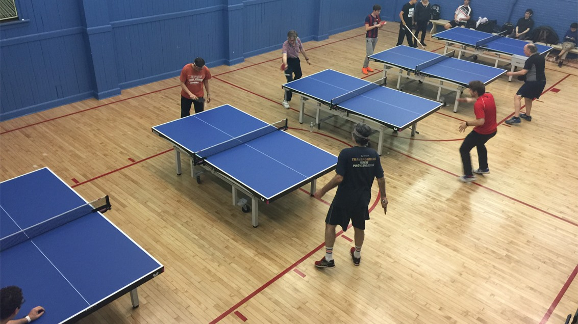 Wab Featured Club New York City Table Tennis Academy