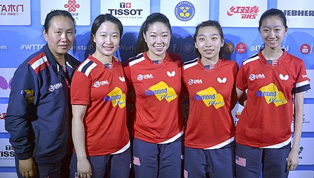 2018-womens-team2