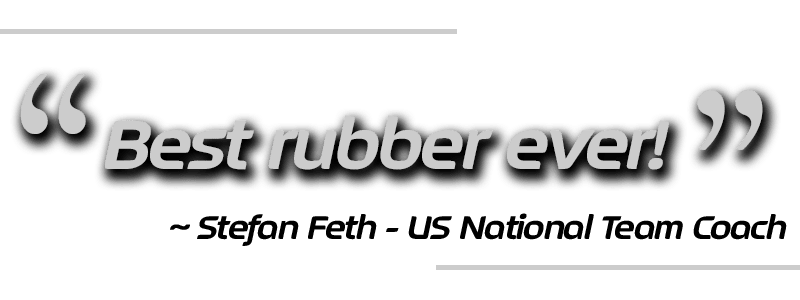 BEST RUBBER