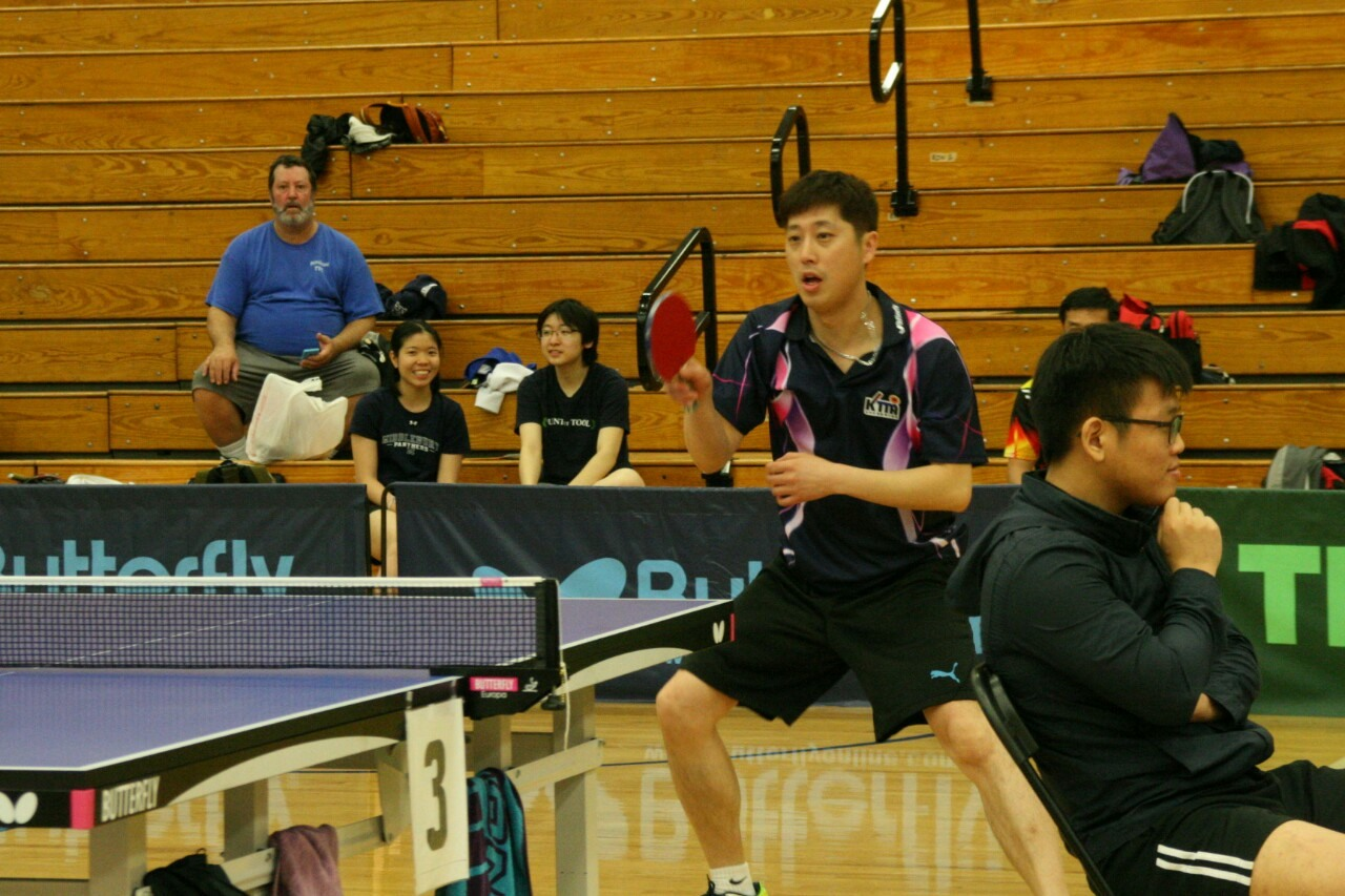 Ask The Experts: Changwoo Lim, No. 178
