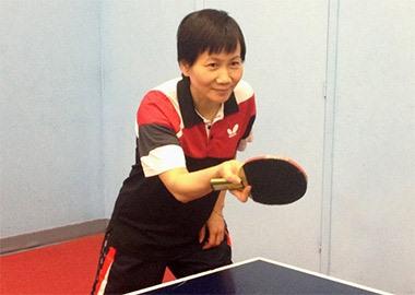 Ask The Experts: Junya Chen, No. 187