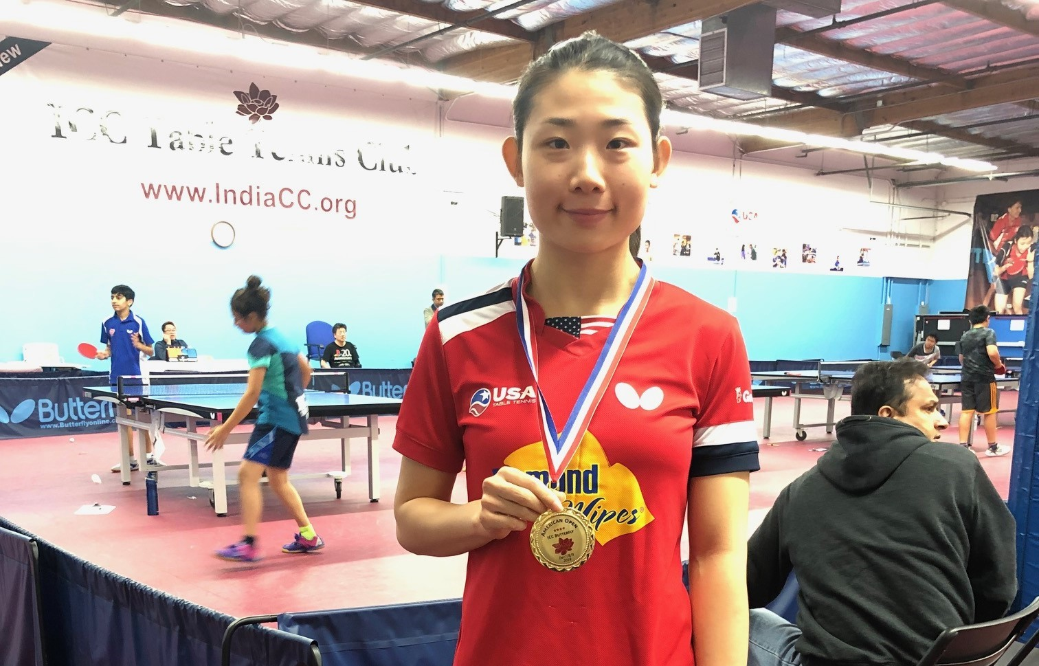 2018 icc butterfly america open results