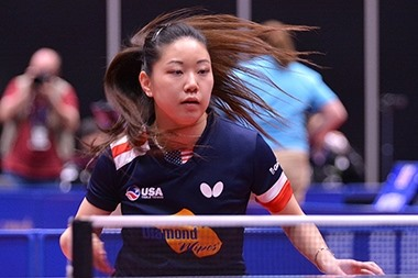 US Open Update (Junior Results and Open Quarters)
